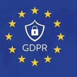 GDPR e nuova legge sulla privacy