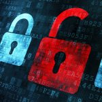 sicurezza rete aziendale per con i software net security