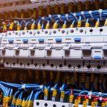 software per impiantisti con sistema di gestione magazzino