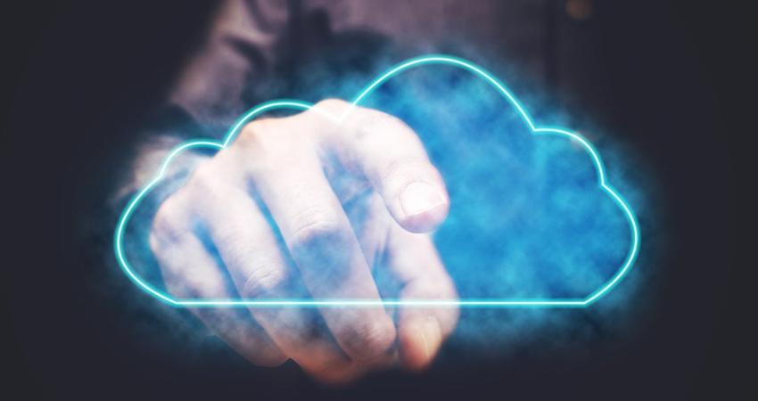 backup in cloud da computer office