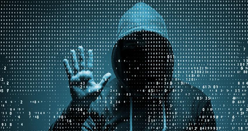 Cybersecurity e difesa dei dati aziendali