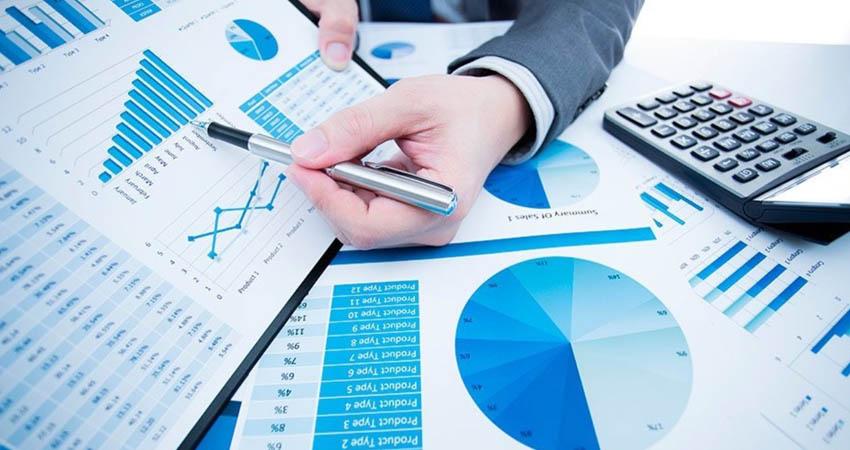 Software per la gestione della tesoreria aziendale