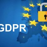 software per GDPR in linea con le politiche europee